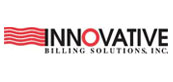 Innovative Billing Solutions